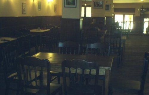 restaurant_Upstairs_rabat11