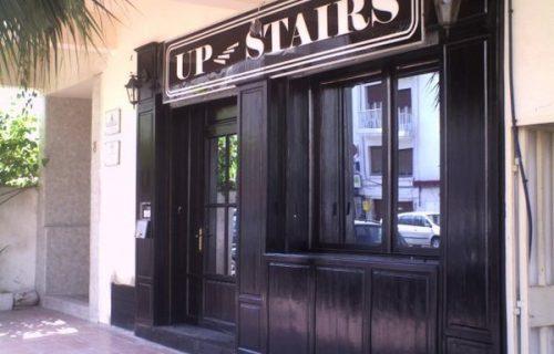 restaurant_Upstairs_rabat12