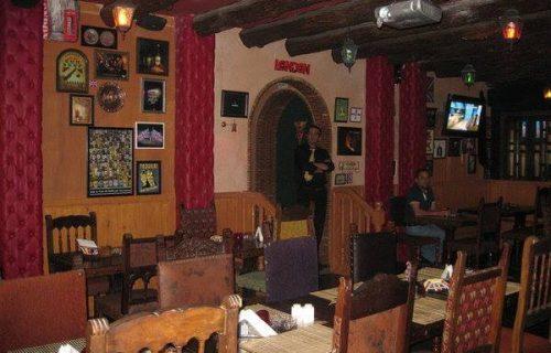 restaurant_Upstairs_rabat2