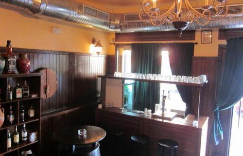 restaurant_Upstairs_rabat3