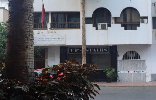 restaurant_Upstairs_rabat6