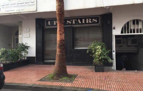 restaurant_Upstairs_rabat7