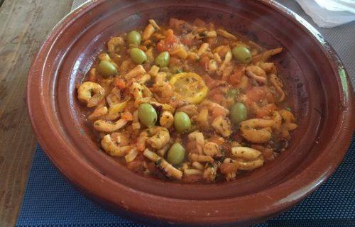 restaurant_pause_gourmande_essaouira1