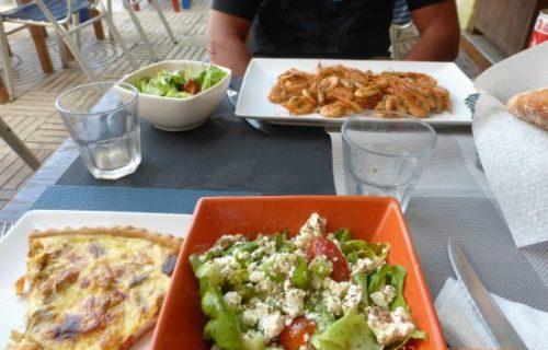 restaurant_pause_gourmande_essaouira10