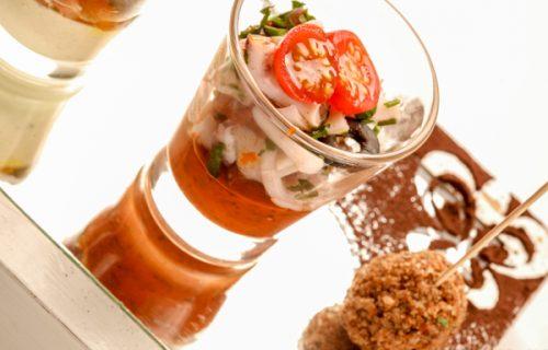 restaurant_pause_gourmande_essaouira11