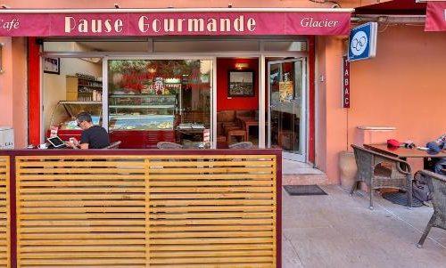 restaurant_pause_gourmande_essaouira12