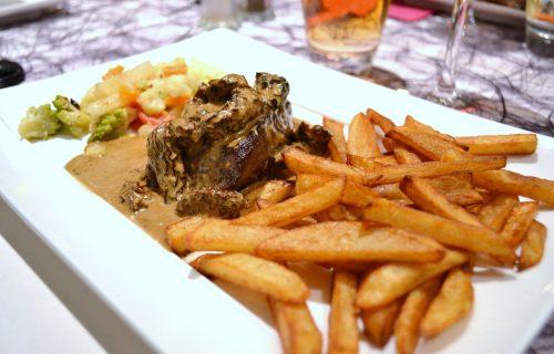 restaurant_pause_gourmande_essaouira14