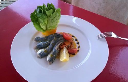restaurant_pause_gourmande_essaouira3