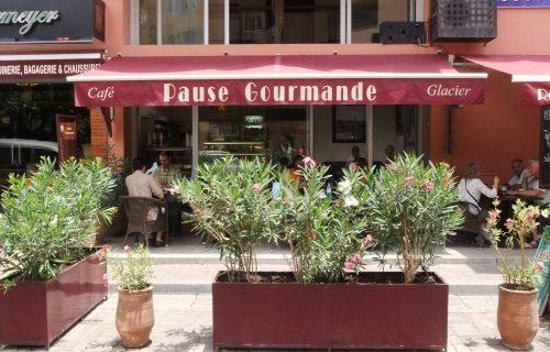 restaurant_pause_gourmande_essaouira7