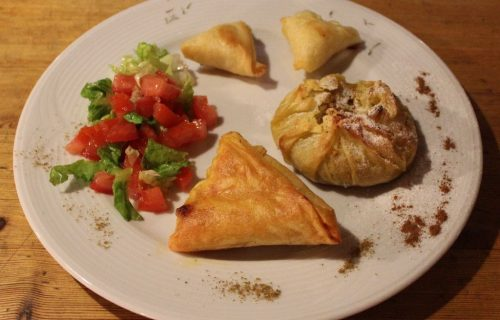 restaurant_pause_gourmande_essaouira8