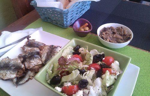 restaurant_pause_gourmande_essaouira9