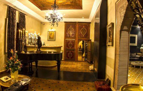 Riad _El_Miria_Palais_marrakech10