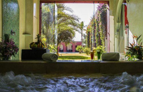 Riad _El_Miria_Palais_marrakech13