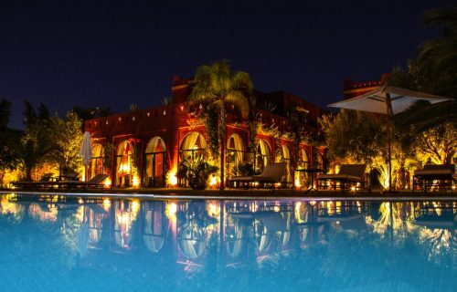 Riad _El_Miria_Palais_marrakech14