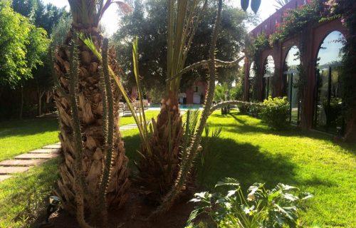 Riad _El_Miria_Palais_marrakech15