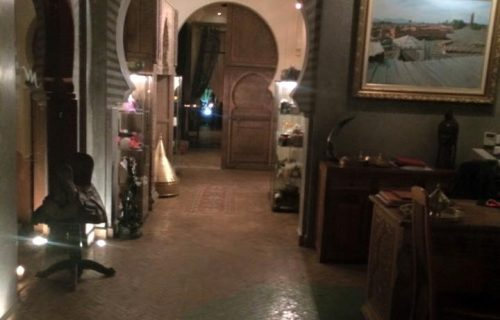Riad _El_Miria_Palais_marrakech17