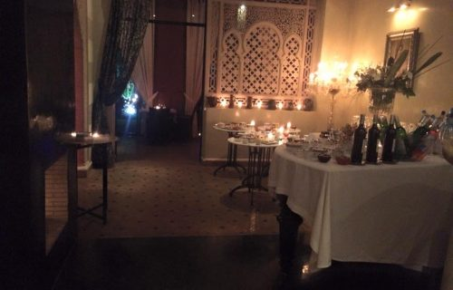 Riad _El_Miria_Palais_marrakech18