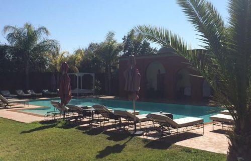 Riad _El_Miria_Palais_marrakech3