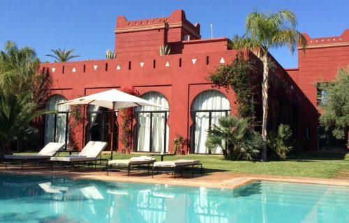 Riad _El_Miria_Palais_marrakech4