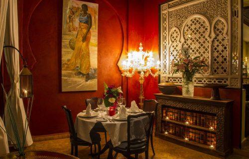 Riad _El_Miria_Palais_marrakech8
