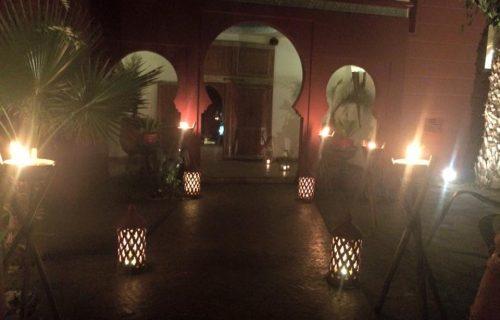 Riad _El_Miria_Palais_marrakech9