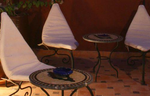 Riad _a_Croix_Berbere_marrakech10