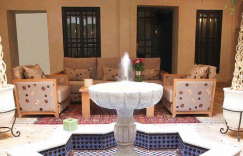 Riad _a_Croix_Berbere_marrakech11