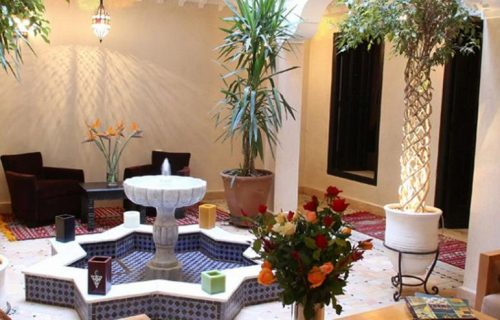 Riad _a_Croix_Berbere_marrakech12