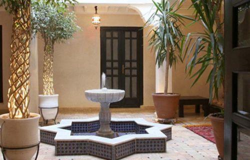 Riad _a_Croix_Berbere_marrakech13