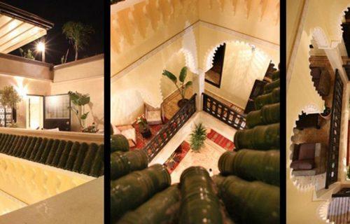 Riad _a_Croix_Berbere_marrakech15