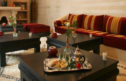 Riad _a_Croix_Berbere_marrakech3