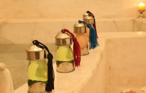 Riad _a_Croix_Berbere_marrakech30