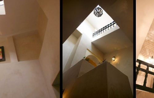 Riad _a_Croix_Berbere_marrakech33