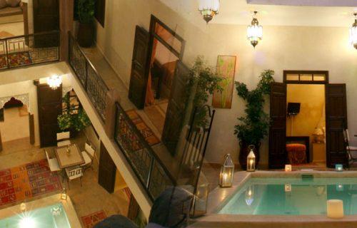 Riad _a_Croix_Berbere_marrakech6