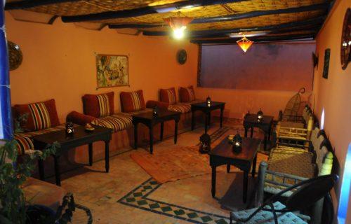 Riad_Basma_marrakech11