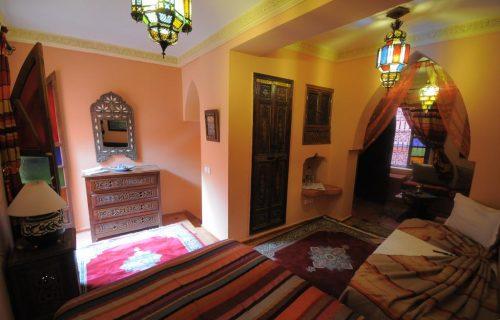 Riad_Basma_marrakech15