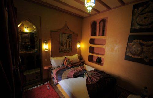 Riad_Basma_marrakech18