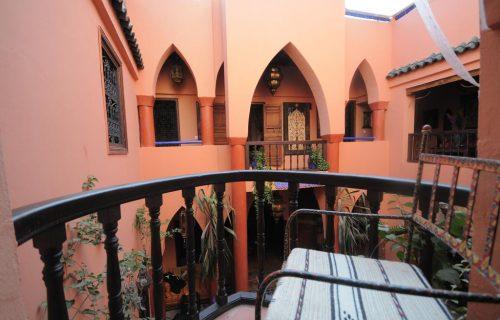 Riad_Basma_marrakech21