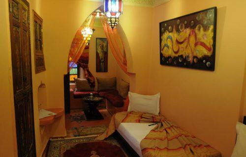 Riad_Basma_marrakech22