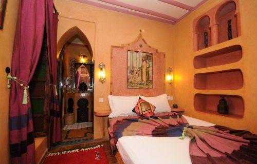 Riad_Basma_marrakech24