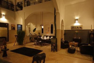 Riad_Dar_Massaï_marrakech12