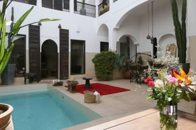 Riad_Dar_Massaï_marrakech14