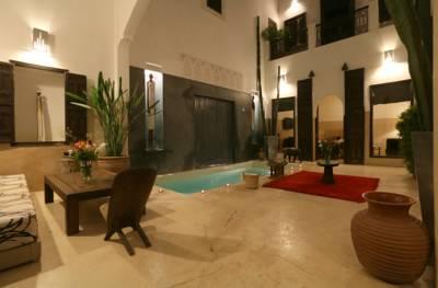 Riad_Dar_Massaï_marrakech16