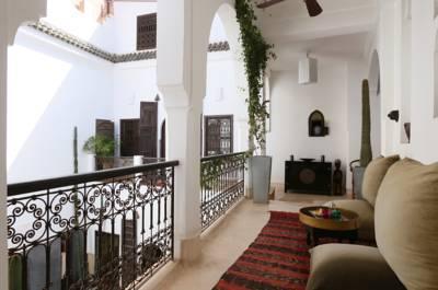 Riad_Dar_Massaï_marrakech21