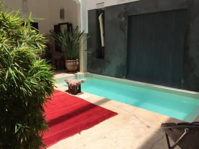 Riad_Dar_Massaï_marrakech25