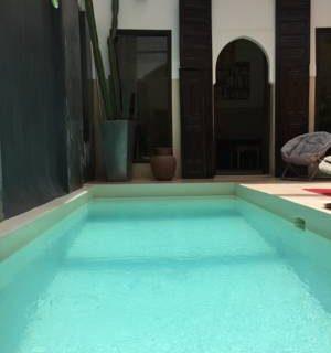 Riad_Dar_Massaï_marrakech31