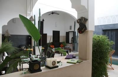 Riad_Dar_Massaï_marrakech4