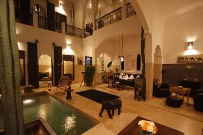 Riad_Dar_Massaï_marrakech5