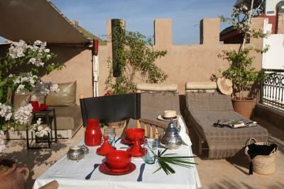 Riad_Dar_Massaï_marrakech9