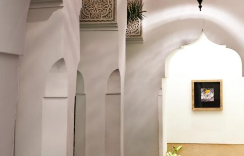 Riad_Farnatchi_marrakech10